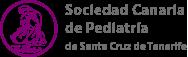 Sociedad Canaria de Pediatría de Tenerife Logo