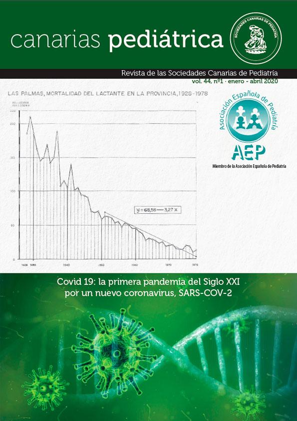 canarias-pediátrica-vol-44-01-ENE-ABR-2020