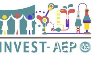 INVEST-AEP
