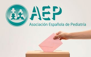 elecciones AEP 2021