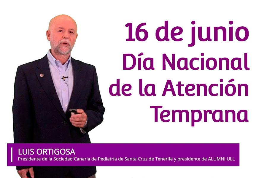 Portada vídeo Día Nacional de la Atención Temprana